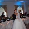 Cate-Brian-Wedding-334