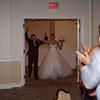 Cate-Brian-Wedding-320