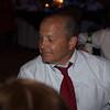 Cate-Brian-Wedding-487