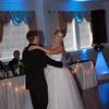 Cate-Brian-Wedding-336