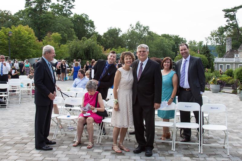 Cate-Brian-Wedding-192
