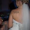 Cate-Brian-Wedding-439