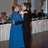 Cate-Brian-Wedding-395