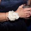 Cate-Brian-Wedding-509