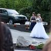 Cate-Brian-Wedding-220