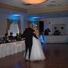 Cate-Brian-Wedding-383