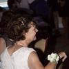 Cate-Brian-Wedding-389