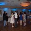 Cate-Brian-Wedding-402