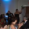 Cate-Brian-Wedding-312