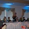 Cate-Brian-Wedding-379