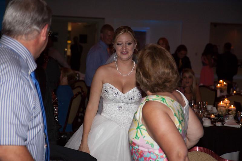 Cate-Brian-Wedding-419
