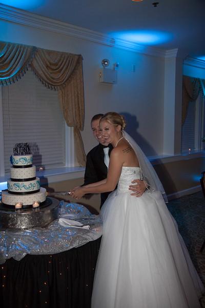 Cate-Brian-Wedding-424