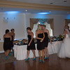Cate-Brian-Wedding-331