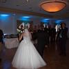 Cate-Brian-Wedding-325