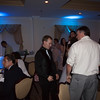 Cate-Brian-Wedding-404