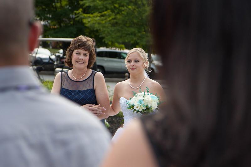 Cate-Brian-Wedding-225