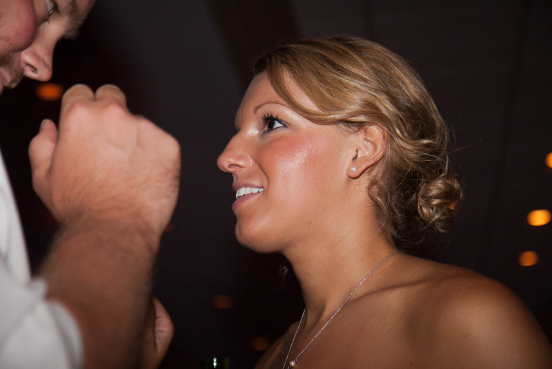 Cate-Brian-Wedding-407