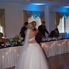 Cate-Brian-Wedding-333