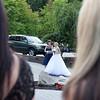 Cate-Brian-Wedding-222