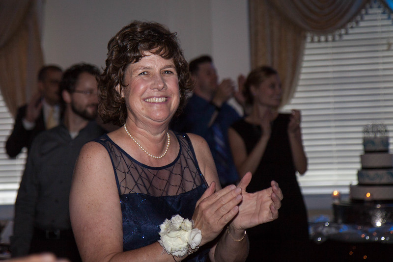 Cate-Brian-Wedding-327