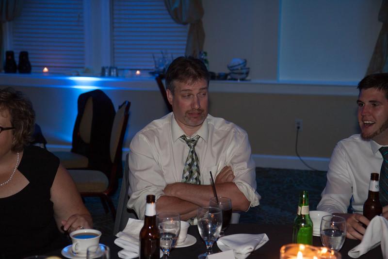 Cate-Brian-Wedding-474