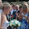 Cate-Brian-Wedding-238