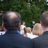Cate-Brian-Wedding-232