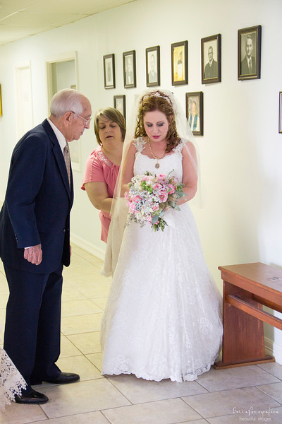 Cate-Wedding-2013-139
