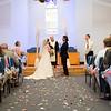 Cate-Wedding-2013-146