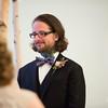 Cate-Wedding-2013-176
