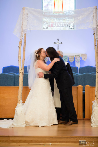 Cate-Wedding-2013-216