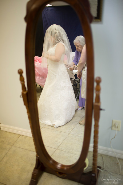 Cate-Wedding-2013-100