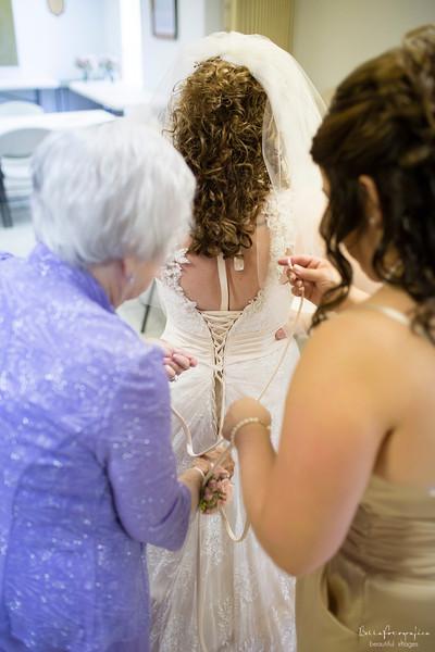 Cate-Wedding-2013-098