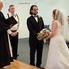 Cate-Wedding-2013-147