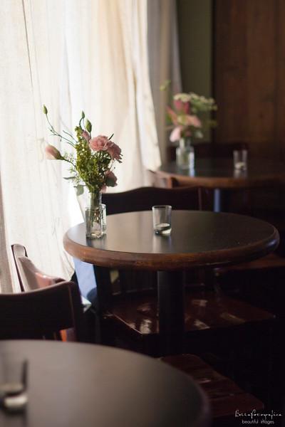 Cate-Wedding-2013-270