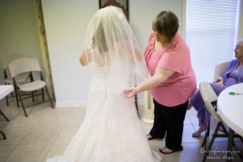 Cate-Wedding-2013-113