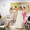Cate-Wedding-2013-121