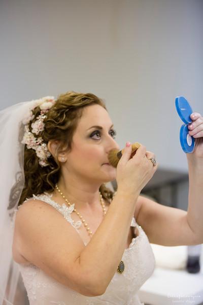 Cate-Wedding-2013-114