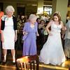 Cate-Wedding-2013-387