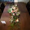 Cate-Wedding-2013-266