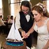 Cate-Wedding-2013-427