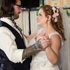 Cate-Wedding-2013-326