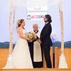 Cate-Wedding-2013-189