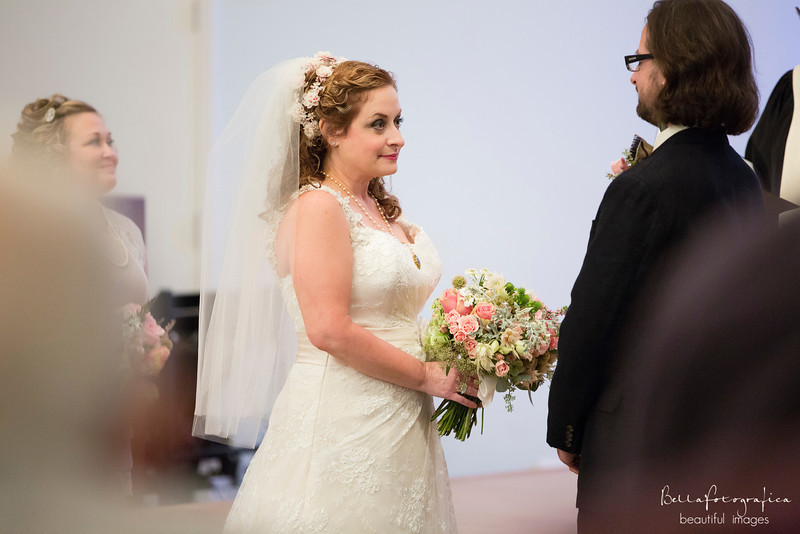 Cate-Wedding-2013-156