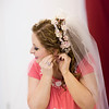 Cate-Wedding-2013-055