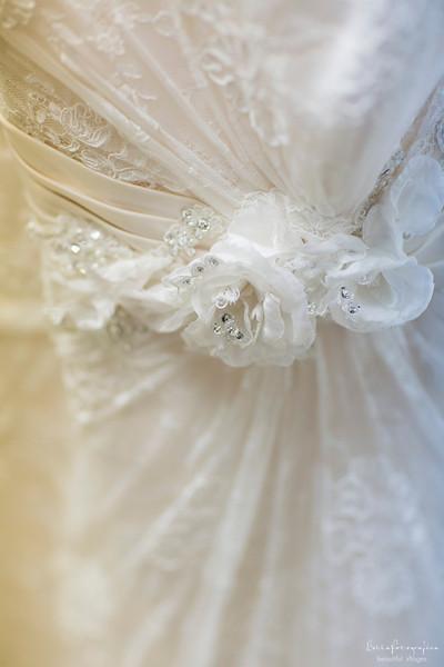 Cate-Wedding-2013-040