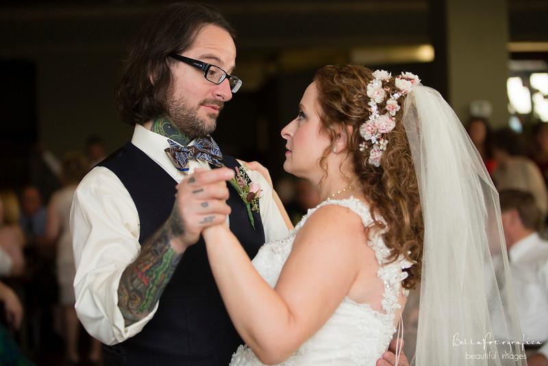 Cate-Wedding-2013-338