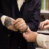 Cate-Wedding-2013-082