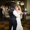 Cate-Wedding-2013-327