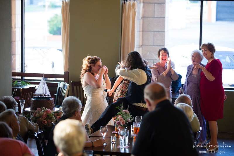 Cate-Wedding-2013-399